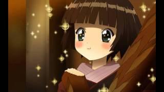 異国迷路のクロワーゼ / Ikoku Meiro no Croisée Full OP (HQ/DL) 異国迷路のクロワーゼ 検索動画 41