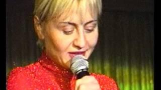 Xatuna Jordania Merab SefaSvili Berikoni
