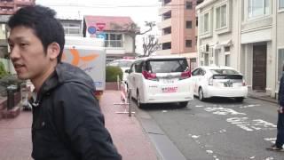 岩手医大DMAT出動 熊本地震災害 2016 04 16