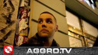 FLER - CHECK MICH AUS (OFFICAL DIRTY VERSION AGGRO BERLIN)