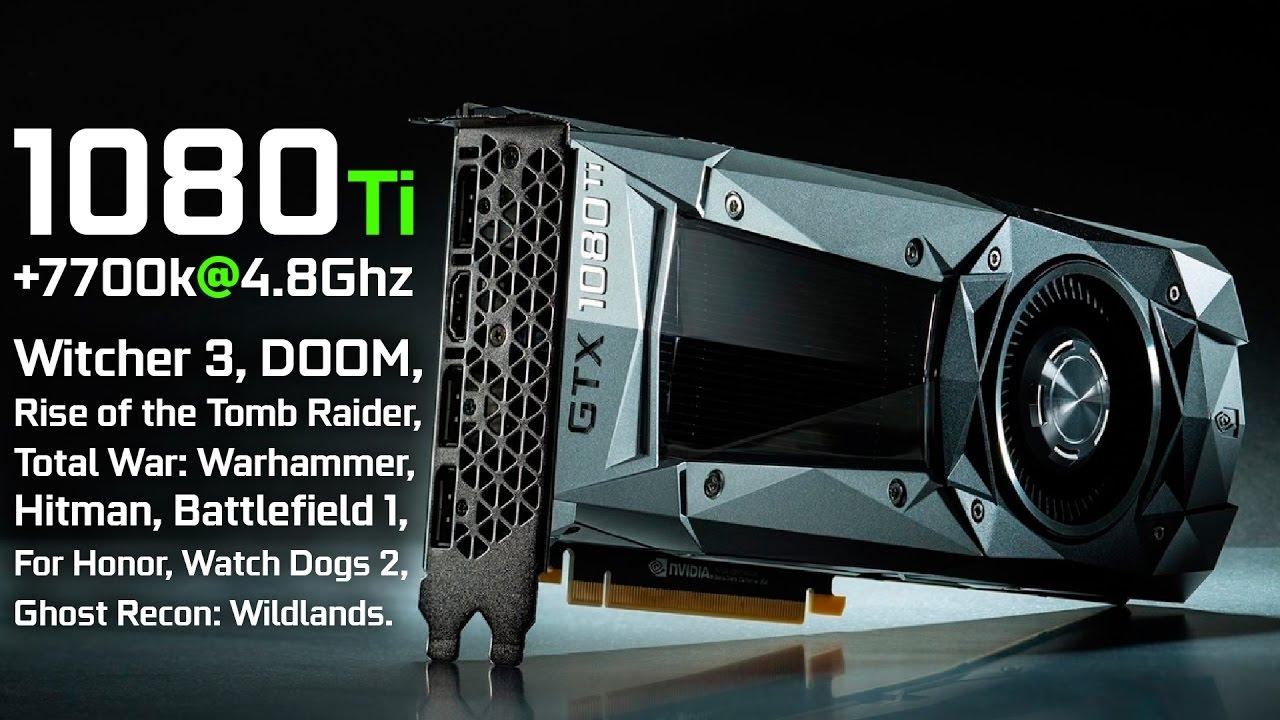 Купить Видеокарта Gigabyte GeForce GTX 1050 Ti GVN105TOC