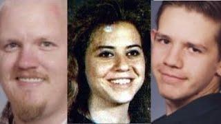 unsolved mass murders