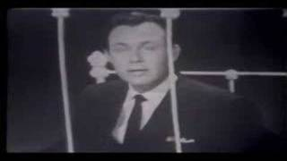 Jim Reeves - Scarlet Ribbons