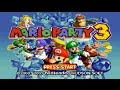 Mario Party 3 (N64) - Story Mode Longplay