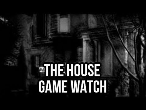The House Game Online