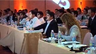 Video Memoria 2011