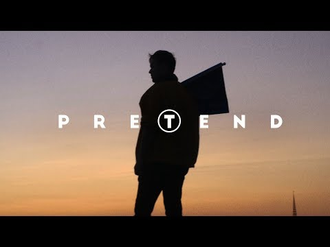 Transit Club - Pretend (Official Video)
