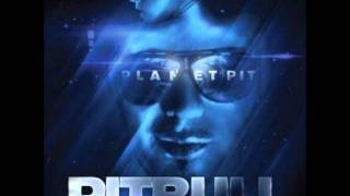Pitbull - Rain Over Me ft. Marc Anthony  (canzone ufficiale)