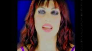 Καίτη Γαρμπή - Το κάτι | Kaiti Garbi -To kati - Official Video Clip
