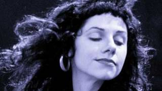 PJ Harvey Rarities 3 - Missed -  Stockholm, 1998 - HQ Live sound ! - Lyrics