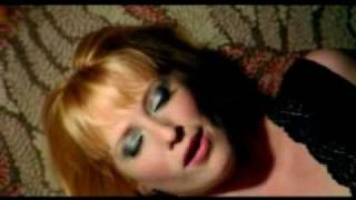 Watch Leigh Nash My Idea Of Heaven video