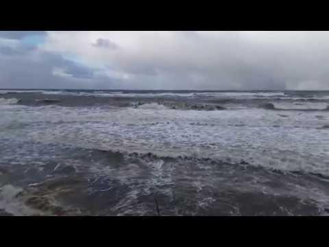 Шторм куликово 2015 02 08 14 49 12 - Видео онлайн