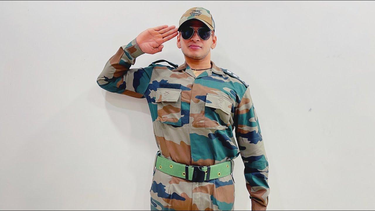 Officer On Duty..