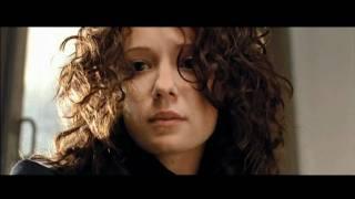 """Русский трейлер фильма """"Меченосец"""" (2006)"""