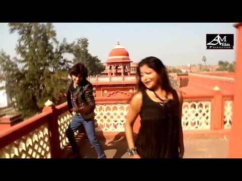 नया साल ( 2018) धमाकेदार गाना- Maithili Hit Song New Video 2018गायक -माधव रॉय