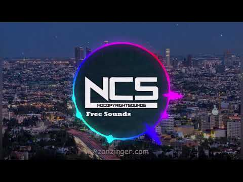 Alan Walker  All Falls Down Feat Free Download