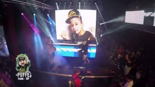 Baixar FUNK DVD DJ Puffe 2014 (MC Pedrinho - Hits do Verão)