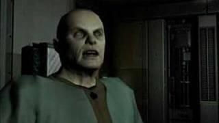 Doom 3 film 1