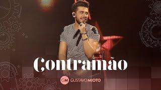 Gustavo Mioto - Contramão thumbnail