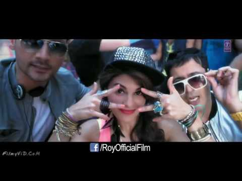 LUV LETTER VIDEO SONG | dubbed...KANIKA KAPOOR | T-Series....funny...chittiyaan kalaiyaan