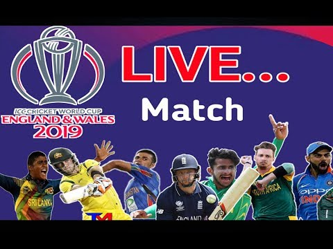 How To Watch Free Live & Highlights ICC World Cup 2019 Matches On Android Phone