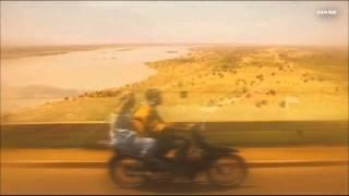 Amadou & Mariam   Sabali (Deejay Stella RMX 2009)