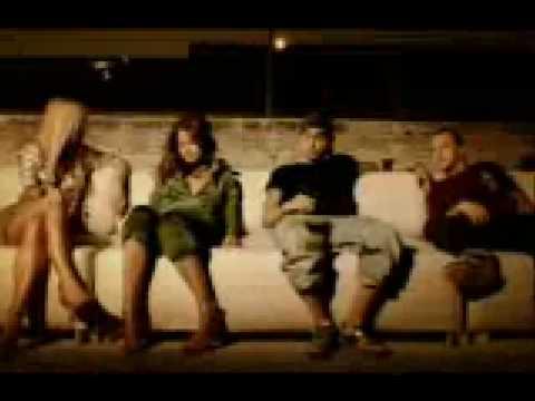 Тимати feat  Алекса — Когда ты рядом