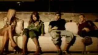 Тимати feat  Алекса - Когда ты рядом
