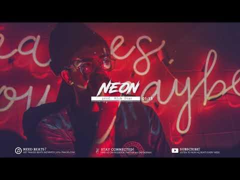 Dope Future Type Trap Beat | Swag Drake Type Rap Instrumental (prod. Nick Star)
