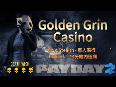 payday 2 golden grin casino pit boss