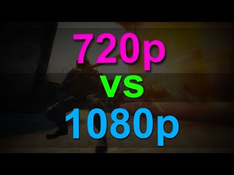 obs 720p 60fps recording microphones