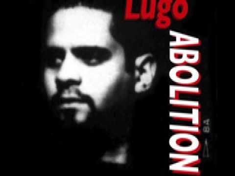 Abolition LUGO Album