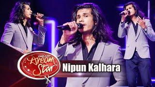 Nipun Kalhara |  Sakwala Etherata (සක්වල එතෙරට  ) | Dream Star Season 10 Thumbnail