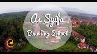 as syifa boarding school 2014 2015