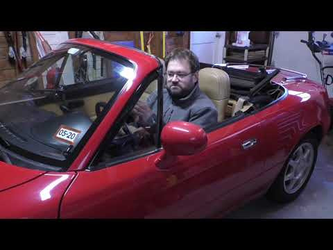 all the cars i ve owned episode 6 1999 nissan sentra gxe limited edition youtube 1999 nissan sentra gxe limited edition