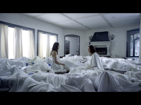 Immediately Afterlife :: Full Movie  HD :: Starring Troian Bellisario, Shay Mitchell