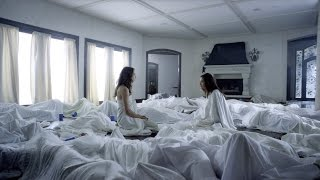 Immediately Afterlife :: Full Movie (Official) HD :: Starring Troian Bellisario, Shay Mitchell