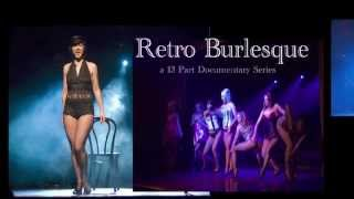 RetroBurlesque