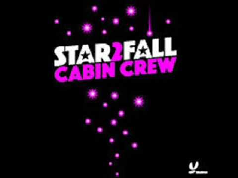 Cabin Crew  Waiting For A Star To Fall FULL VERSION