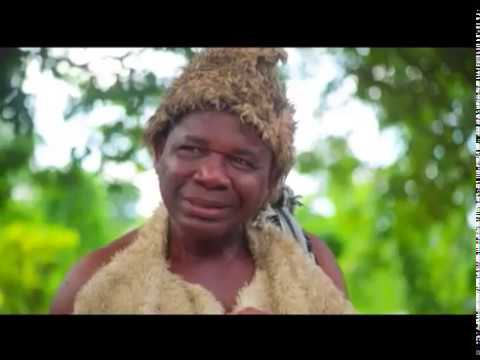 Download Tears Of A Man Season 1 - 2017 Latest Nigerian Nollywood Movie