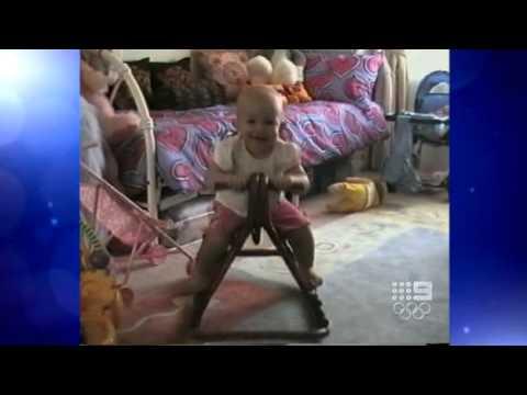 Australia`s Funniest Home Videos 2014