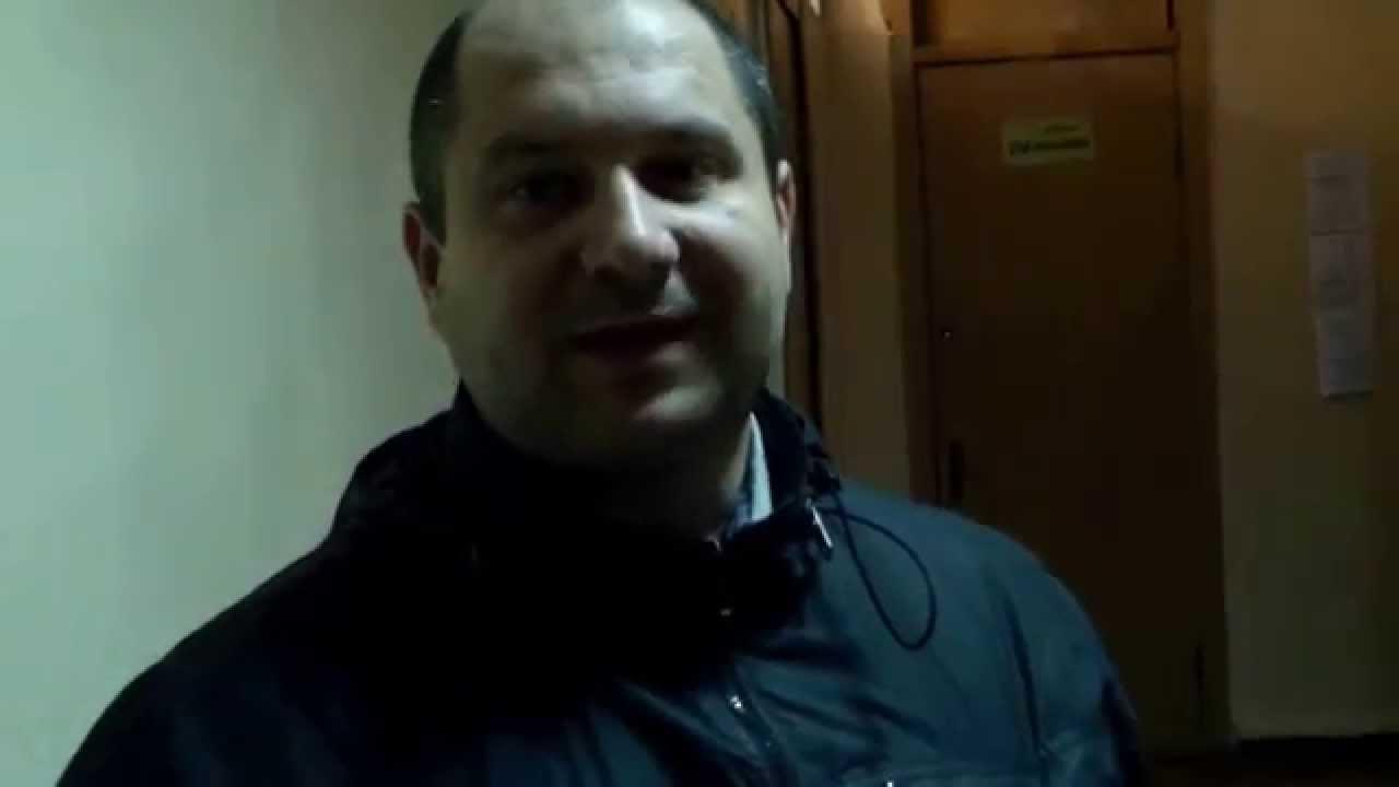 Parlicov se judecă cu MoldovaGaz pentru reputație profesională