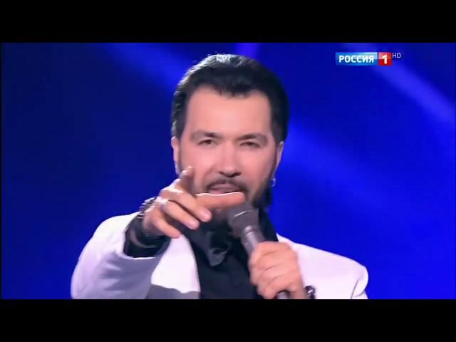 ДЕНИС КЛЯВЕР КОРОЛЕВА MP3 320 KBPS СКАЧАТЬ БЕСПЛАТНО