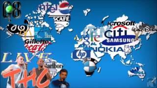 THC - No global