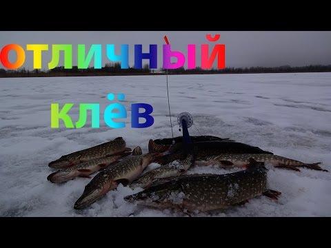 Самодельные зимние окуневые блесны - Самоделки для рыбалки