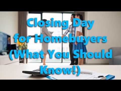 closing-day-for-homebuyers-(what-you-should-know!)