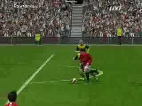 Real Madrid Vs Barcelona Goals Video Download