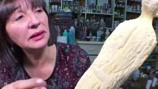 La Tienda de Dina Valencia - S01E14 Falso Acabado 2