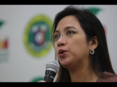 BREAKING NEWS TODAY JANUARY 30, 2018—DENGVAXIA ISSUE