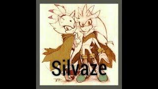 💖 Silvaze comic 💖